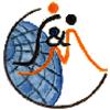 logo culture 21 Seine et Sarne