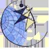 Culture XXI Logo