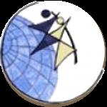 Logo Culture 21