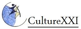 Culture XXI